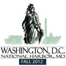 Logo: NAIC Fall 2012 National Meeting