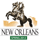 Logo: NAIC Spring 2012 National Meeting