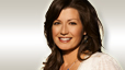 Amy Grant: Life is Unpredictable