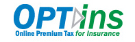 Online Premium Tax for Insurance
