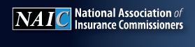 National Association of Insurance Commissioners (Logo)