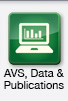 AVS, Data & Publications