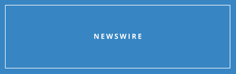 NewsWire Daily News Service