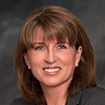 Monica J. Lindeen NAIC President and State Auditor Montana Office of the Commissioner of Securities & Insurance