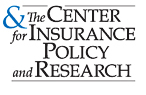 The Center for Insurance Policy and Research (CIPR)
